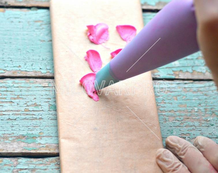 Мангал своими руками из кирпича самый простой и недорогой 17