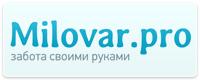 vk_icon Мыло с нуля пошагово: инструкции